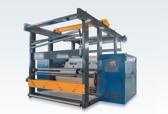 SME331MF Polishing Machine for woolen fabric